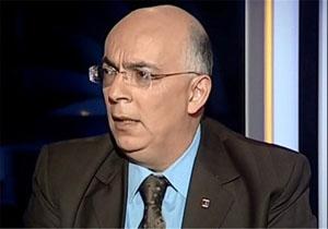 کمیته بینالمللی حقوق بشر: ارتش سوریه تضمین کننده امنیت مردم است