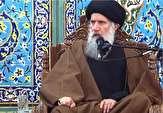 باشگاه خبرنگاران -آخرین وضعیت جسمانی حجت الاسلام و المسلمین فاطمینیا