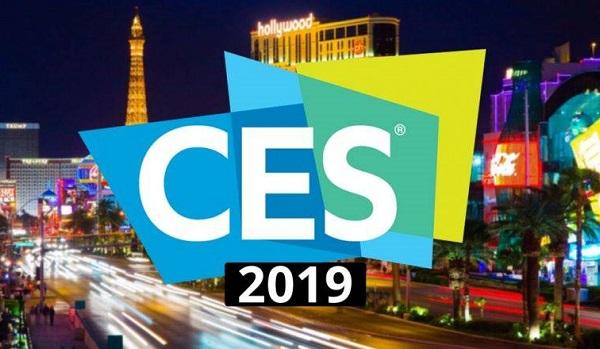 معرفی نمایشگاه CES 2019   بزرگترین رویداد فناوری سال + برنامه شرکتهای بزرگ برای نمایشگاه امسال