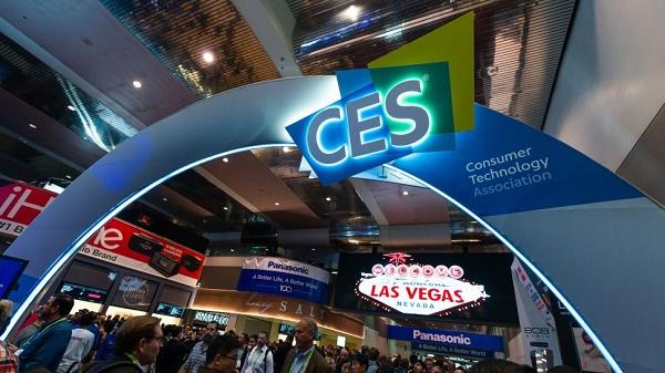 معرفی نمایشگاه CES 2019 | بزرگترین رویداد فناوری سال + برنامه شرکتهای بزرگ برای نمایشگاه امسال