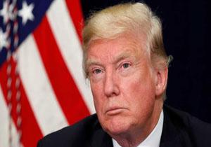 ترامپ: جنگهای بیپایان آمریکا به شکلی افتخارآمیز پایان مییابد
