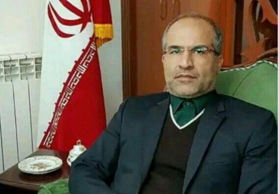 سرکنسول ایران در مزار شریف درگذشت