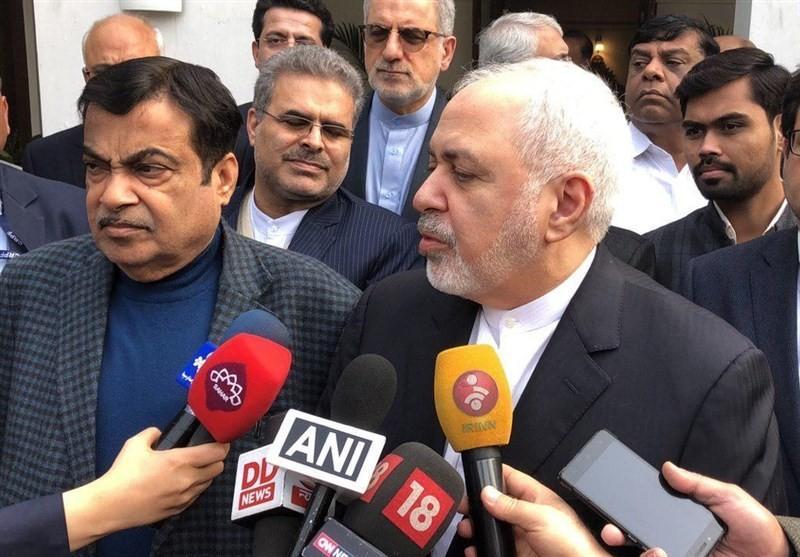 در مقطعی هستیم که بندر چابهار میتواند عملکرد کامل خود را آغاز کند/ مجوز تاسیس بانک ایرانی را صادر کردیم