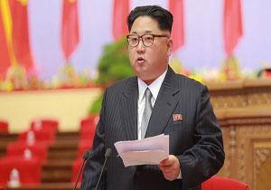 کره شمالی سفر کیم جونگ اون به چین را تایید کرد