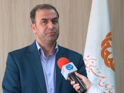توانمند سازی بانوان سرپرست خانوار از اولویت های بهزیستی استان زنجان است