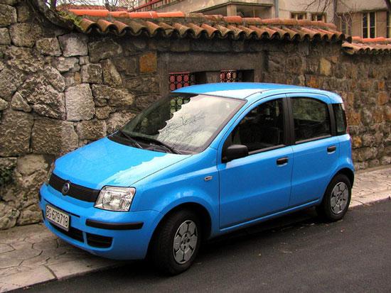 خودروهایی که از پراید هم ارزان ترند! + تصاویر