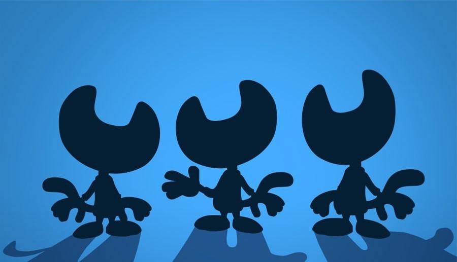 نامزدهای نهایی مسابقه طراحی شخصیت جشنواره بازیهای ویدیوئی معرفی شدند