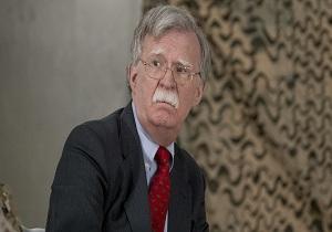 درخواست ترکیه برای نابودی پایگاههای نظامی آمریکا در سوریه