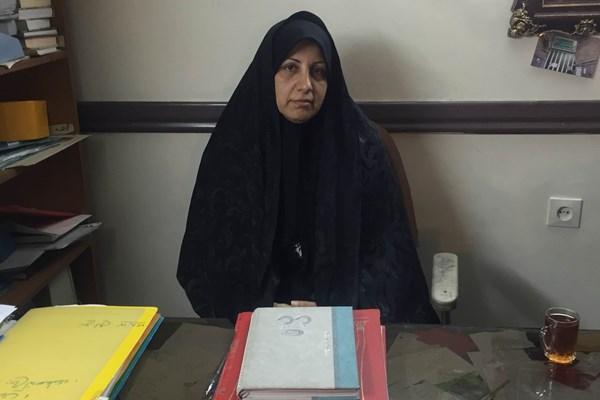 کاسبانی که دخلشان با  خرج جهیزیه پربرکت است