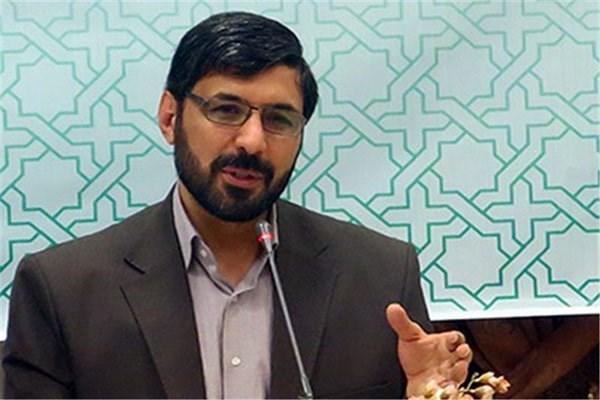 ارسال ۲۰ هزار اثر به جشنواره ملی ابوذر