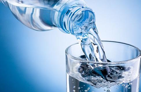 ۱۰ روش ساده برای غنی سازی آب + اینفوگرافی