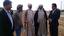 باشگاه خبرنگاران - صنایع تبدیلی محصولات کشاورزی در استان بوشهر توسعه یابد