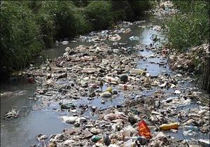 رودخانه،متولي،رئيس،شوراي،شهرداري،شهري،علوي،فاضلاب،زرجوب،گوهر ...