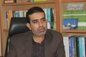 صد رسانه خبری در استان بوشهر فعالیت دارند
