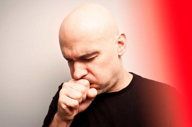 نشانههای پنهانی که از وجود یک بیماری جدی در بدن شما خبر میدهند + تصاویر