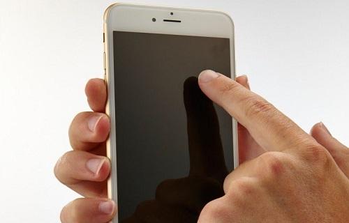 فاش شدن شخصیت از طریق لمس تلفن همراه + تست روانشناسی