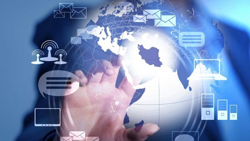 چرا استراتژی مشخصی در زمینه تولید و صادرات خدمات IT وجود ندارد؟