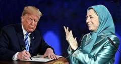 هدف،اساس،نظامي،منافع،واشنگتن،بغداد،توطئه،اقليم،گروهك،طرح،مرح ...