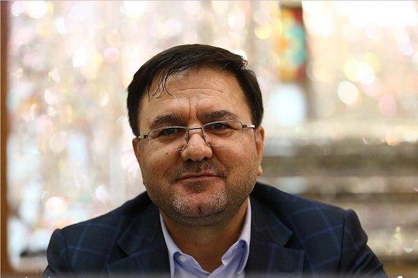 احضار علی ضیاء و درخواست ممنوعالتصویری یکی از کارشناسان صداوسیما صحت ندارد
