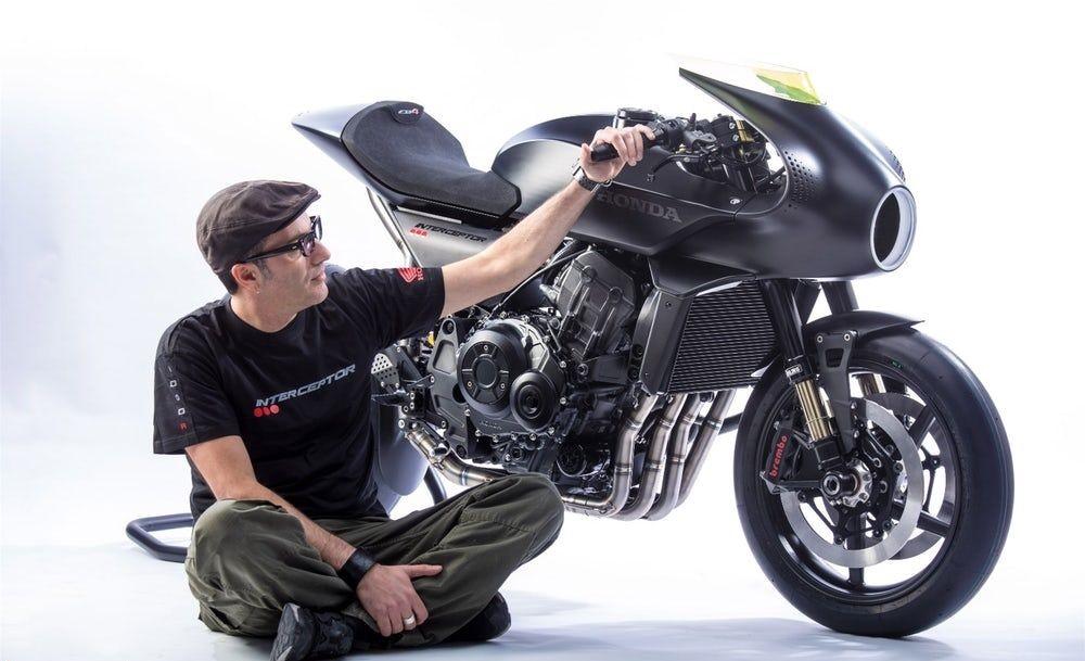 خرید انواع موتورسیکلت کارکرده در بازار