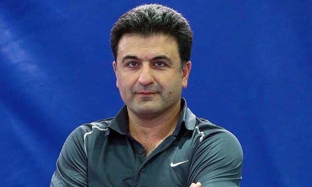 سلطانی: کاراته امروز نیاز به حمایت مسئلان دارد/ سال حساسی پیش رو تیم ملی است