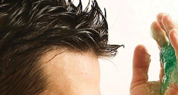 قیمت انواع حالتدهنده مو در بازار