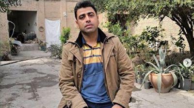 پشت پرده ادعای شکنجه اسماعیل بخشی در زندان + فیلم