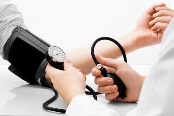 استرس را کنترل کنید چرا که سیستم ایمنی بدنتان را بالا میبرد