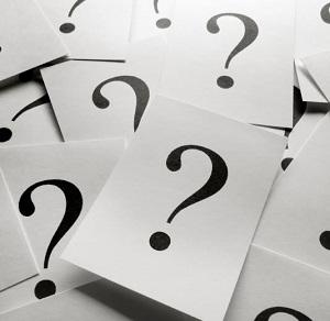 با پرسیدن این ۵ سوال آدمهای اطراف خود را بهتر بشناسید