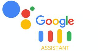 دستیار صوتی گوگل به قابلیت نشانهگذاری مجهز میشود