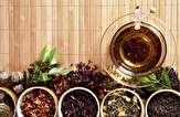 سلولي،توجه،همراه،اكبري،مجموع،عوارض،لاغري،سياه،سبز،مصرف،چاي