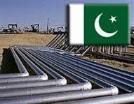 زمستان،عمران،خان،كشور،پاكستان،گاز