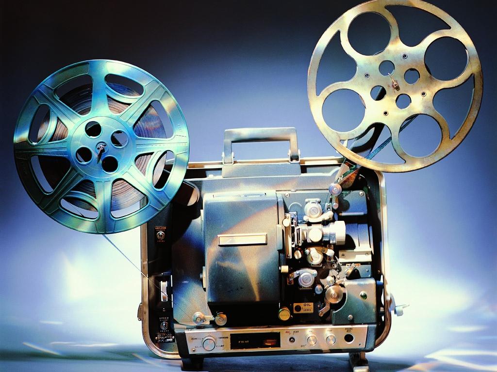 عبور موفق سینما از دوران تحریم/ صنعتی که دیگر وابسته به خارج از مرزها نیست