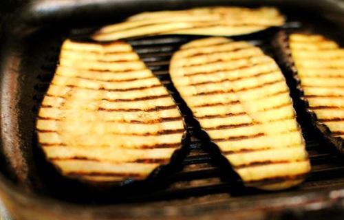 با این 5 غذای غیربرنجی آشپزی آسانی داشته باشید