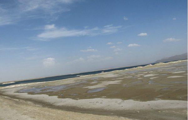 باور کنید یک قسمت از بهشت در شرق مازندران در حال نابودی است! + فیلم