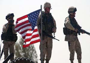 آتلانتیک: آمریکا واقعاً از سوریه و افغانستان خارج نخواهد شد