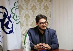22 ایستگاه نشاط در مساجد قم افتتاح می شود