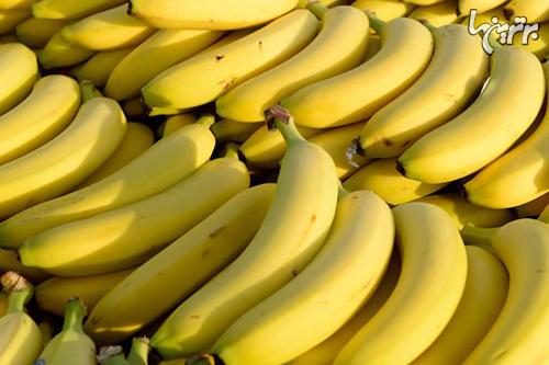 چگونه میوه و سبزیجات را تازه نگه داریم؟