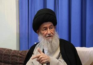 آمریکا قدرت مطلق نیست/علت بهره هوشی بالای ایرانی ها استفاده از مال حلال و گوشت حلال است