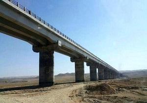 اجرای طرح سیستم مدیریت پل ها در سطح راه های قم