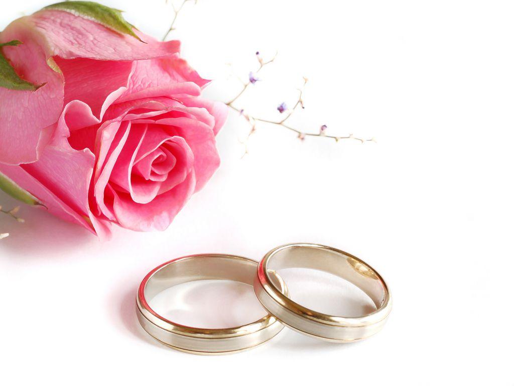 Image result for ازدواج موفق
