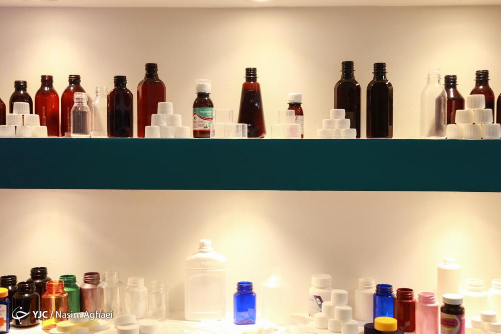 ایران نخستین تولیدکننده برخی داروها در جهان/ شکست انحصار آمریکاییها در تولید داروهای سرطان