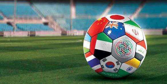 برنامه پنجمین روز رقابتهای جام ملتهای آسیا - ۲۰۱۹