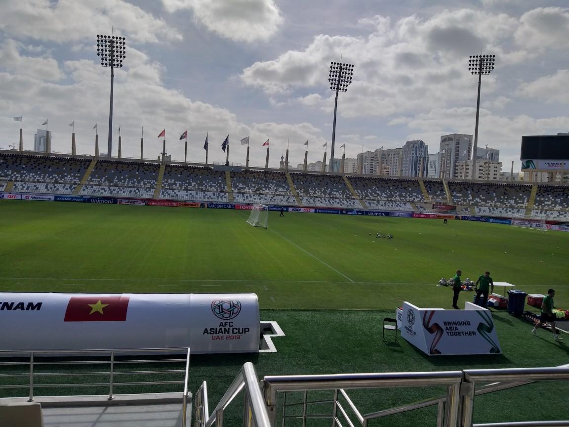 ملی پوشان فوتبال ایران آماده دیدار مقابل ویتنام/ سرمربی سابق پرسپولیس در کنار کیروش