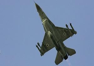 قرارداد فروش جنگندههای رژیم صهیونیستی به کرواسی لغو شد