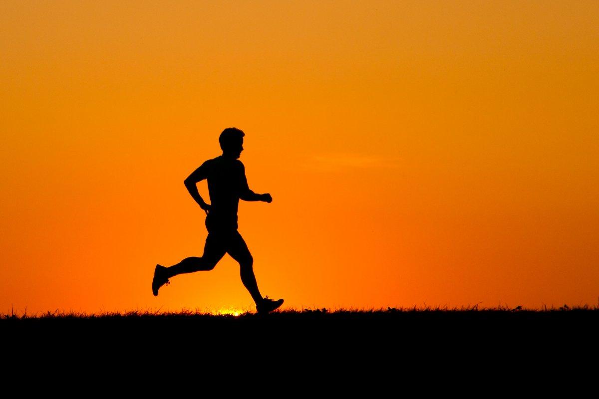 ۱۱ سوال رایج ورزشی که شاید در ذهن شما هم بوجود بیاید