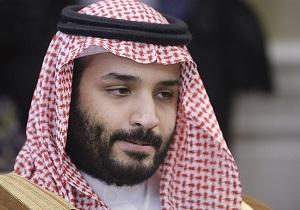 واشنگتن پست: ماشین سرکوبگری عربستان با سرعت تمام به حرکت ادامه میدهد