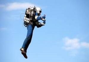 تمجید «فردوسیپور» افغانستان از فوتبال ایران/ رکورد افسانهایترین تک تیرانداز تاریخ/ رقابت نسل جدید جتپکهای الکتریکی/ عجیبترین مدل کشیدن دندان + فیلم