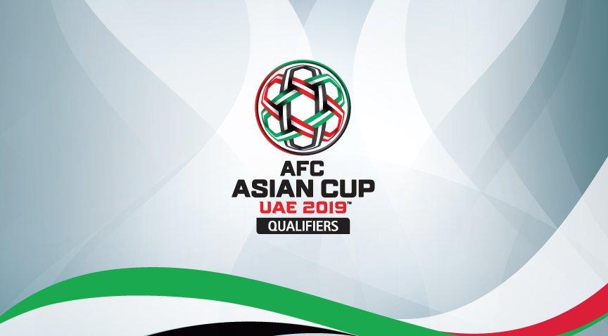 چهار نکته قابل توجه در جام ملتهای آسیا ۲۰۱۹