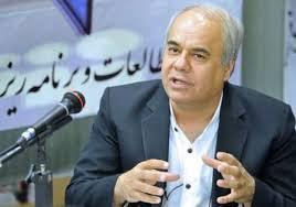 سیستان و بلوچستان قطب تولید برق کشور می شود/ دستگیری سارقان بیهوش کننده مسافران اتوبوس ها/ از سرگیری پروازهای فرودگاه یاسوج بعد از ۱۱ ماه